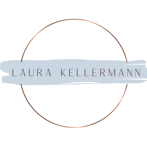 Laura Kellermann